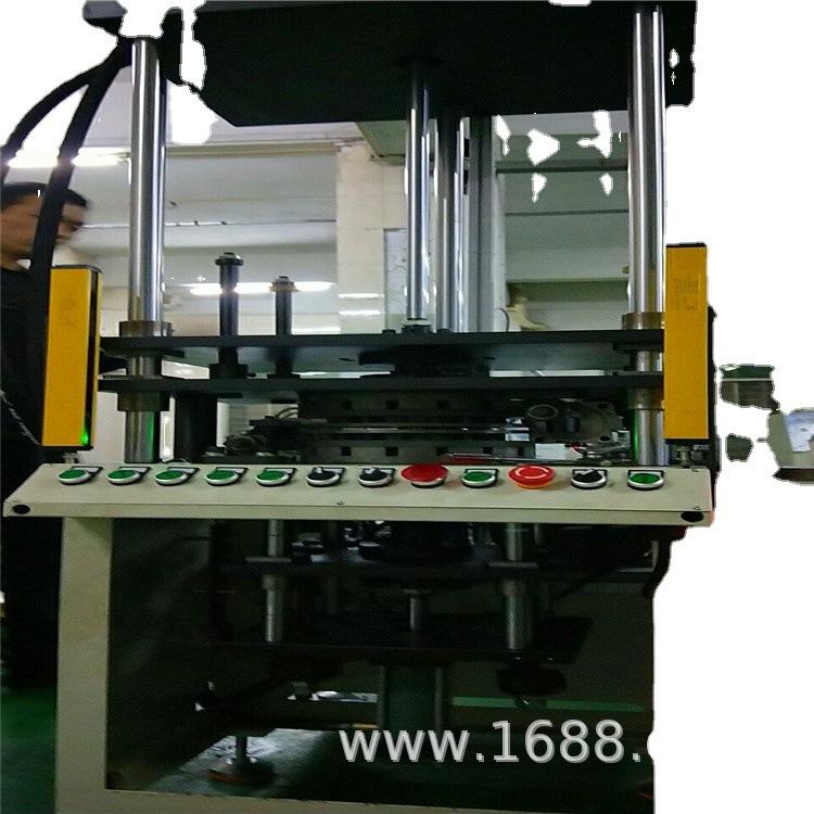 供应电机线圈预整型机电机电器空调水泵嵌线预整机