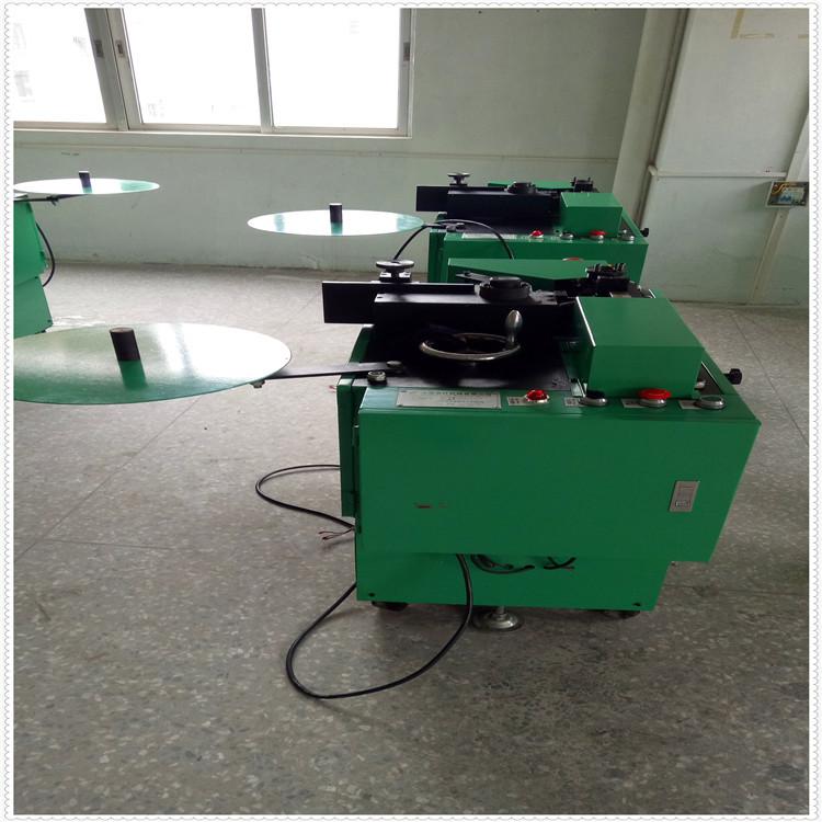 供应卧式定子转子自动插纸机槽纸槽契机插片电机电风扇插纸绝缘纸